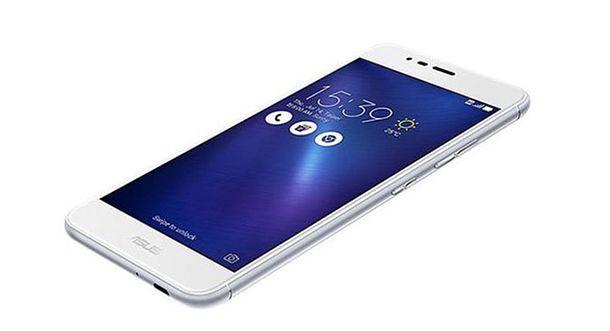Miglior smartphone economico
