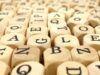 Come anagrammare online