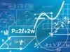 App per risolvere i problemi di geometria
