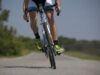 Applicazioni per andare in bici