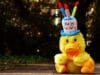 Immagini di buon compleanno da scaricare gratis