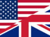Migliori app per inglese