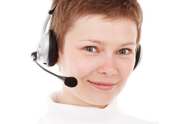 App per bloccare chiamate