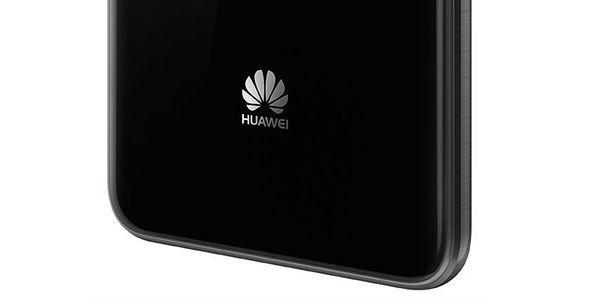 Huawei dual SIM