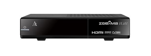 Quale decoder satellitare HD comprare