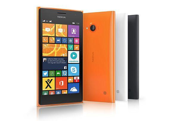 Quale Lumia comprare