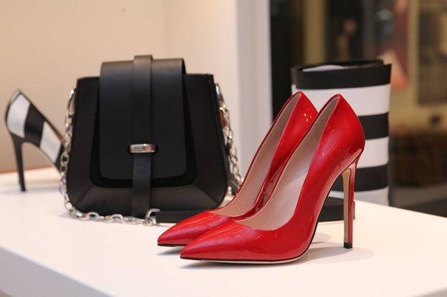 free shipping 6d598 e1ac2 Siti per scarpe | Salvatore Aranzulla