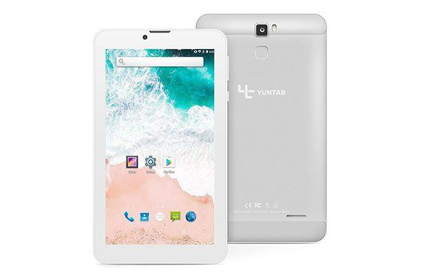 Miglior tablet telefono