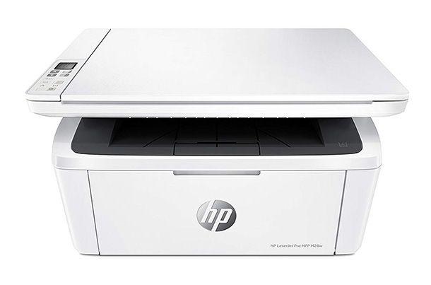 Stampanti HP