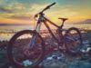 Come impostare bicicletta su Google Maps