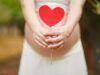 App per gravidanza
