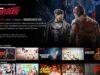 Come vedere Netflix su TV