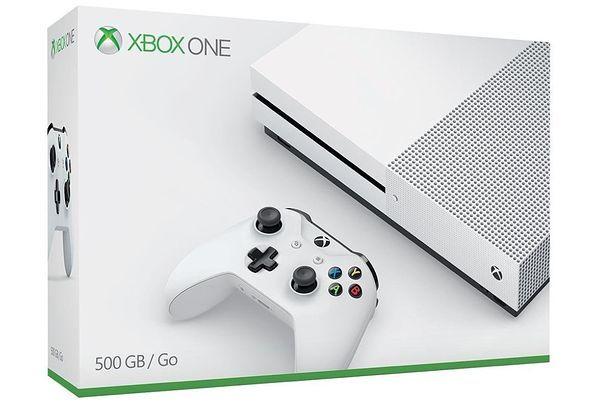 Quale Xbox scegliere