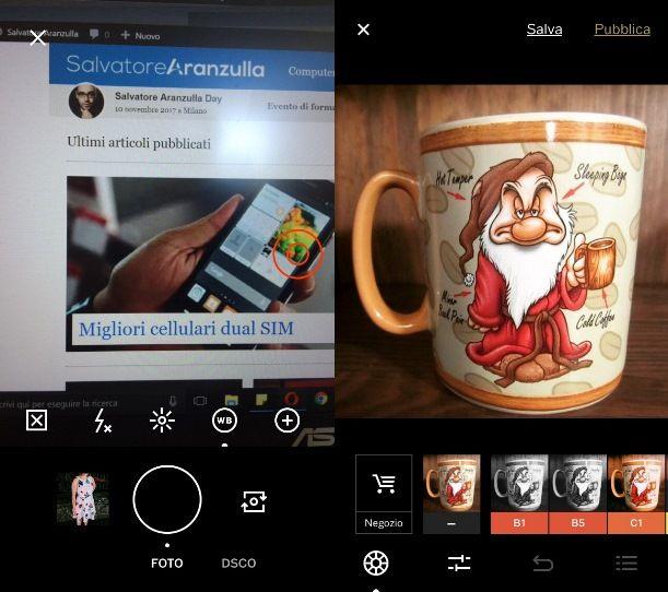 App Per Modificare Foto Iphone Salvatore Aranzulla