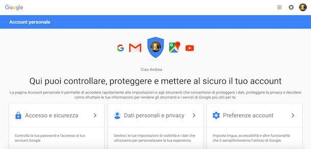 siti di collegamento Google profilo campione nel sito di incontri