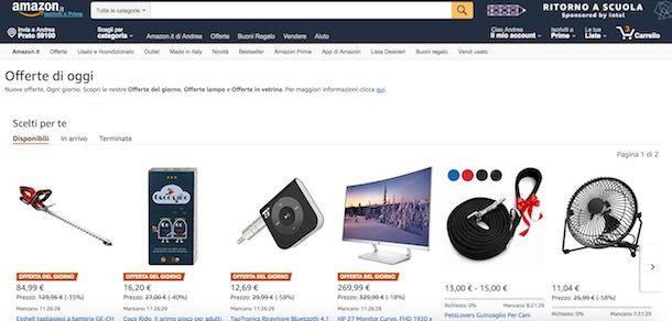 f70e1124fdcd Siti per comprare online a poco prezzo