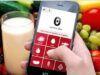 App per dimagrire gratis