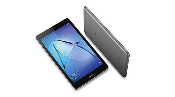 Tablet cinesi