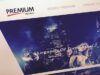 Disdetta Mediaset Premium PDF