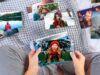 Siti per stampare foto online