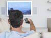 Come vedere la TV senza antenna