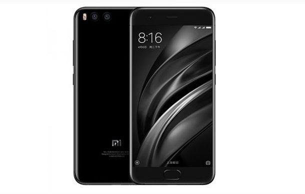 Quale smartphone comprare a 400 euro