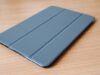 Miglior custodia iPad: guida all'acquisto