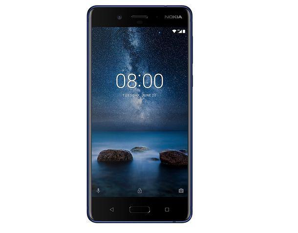 Cellulari Nokia