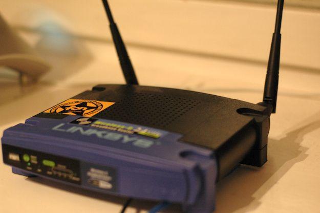 Come accedere al router | Salvatore Aranzulla