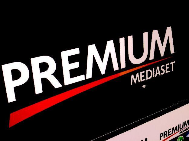Modulo disdetta immediata mediaset premium da scarica
