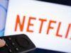 Come vedere Netflix gratis