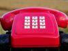 Come trovare una persona con il numero di cellulare