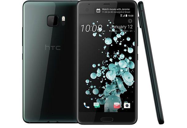 Cellulari HTC