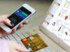 Come pagare online
