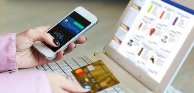 Siti per comprare online a poco prezzo | Salvatore Aranzulla