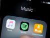 Come avere Spotify Premium gratis su iOS