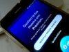 Come avere Spotify Premium gratis su Android