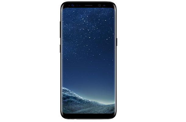 Miglior cellulare dual SIM