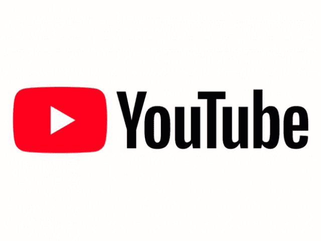 App Per Youtube Salvatore Aranzulla