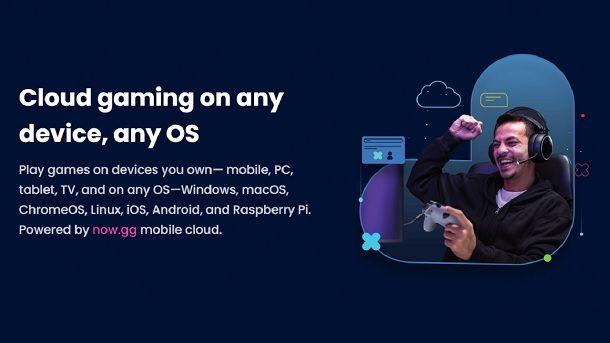 Miglior emulatore Android per Linux