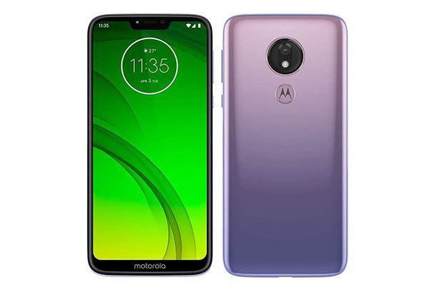 Miglior smartphone 250 euro