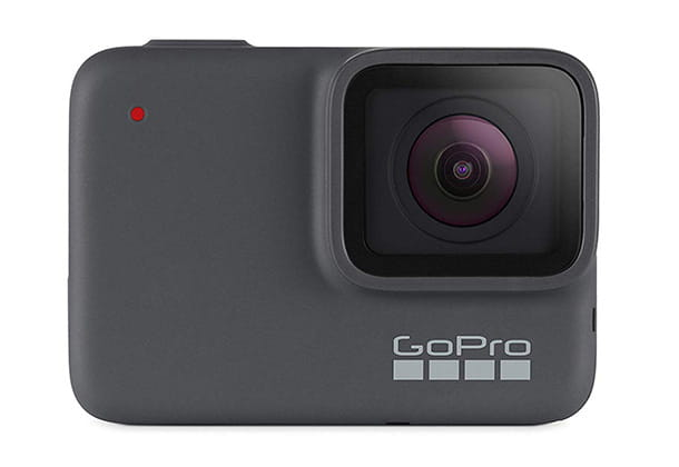 Miglior Camera Subacquea : Migliore macchina fotografica subacquea guida all acquisto
