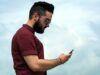 Come mettere sotto controllo un cellulare gratis