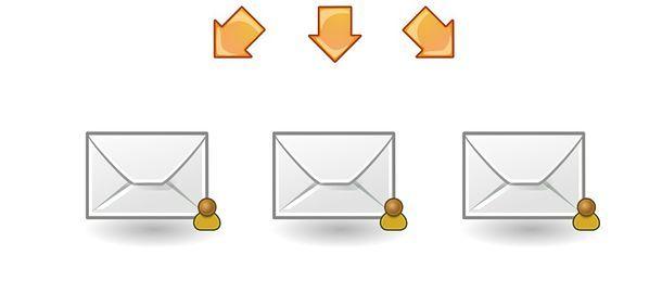 Come inviare una PEC
