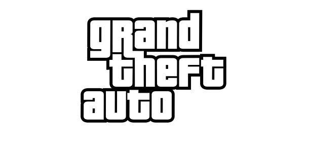 Come scaricare GTA
