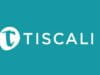 Come contattare Tiscali