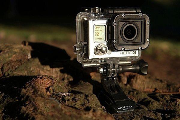 Migliori action cam