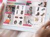 App per comprare online