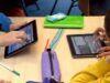 App per la scuola media