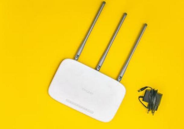 Miglior canale WiFi